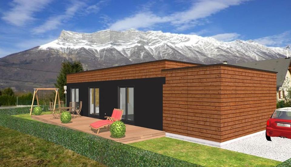 recherche foncière en Savoie